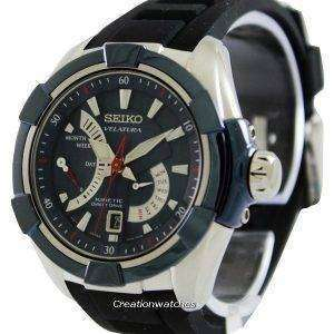 Seiko Velatura Kinetic Direct Drive SRH017P2 Men's Watch