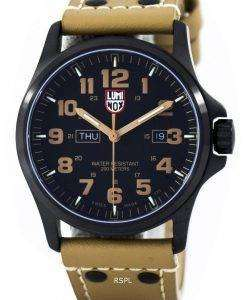 Luminox Atacama Field Day Date 1920 Series Swiss Made 200M XL.1925 Mens Watch