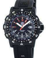 Luminox Land Recon Point Man 8820 Series Swiss Quartz 200M XL.8821.KM Mens Watch