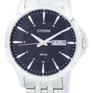 Citizen Quartz BF2011-51E Men's Watch