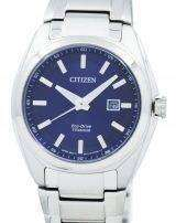 Citizen Eco-Drive Titanium EW2210-53L Women's Watch