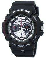 Casio G-Shock Analog GAC-110-1A Mens Watch
