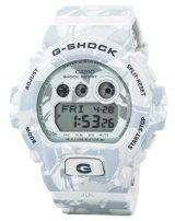 Casio G-Shock Digital Camouflage Series GD-X6900MC-7 Men's Watch