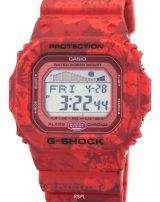 Casio G-Shock G-LIDE Digital GLX-5600F-4D Men's Watch