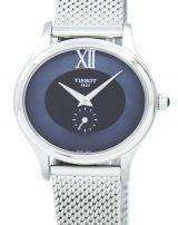 Tissot Bella Ora Quartz T103.310.11.123.00 T1033101112300 Women's Watch