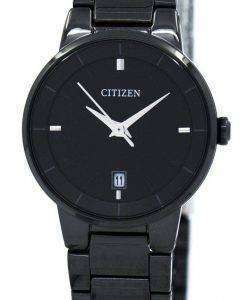 Citizen Quartz EU6017-54E Women's Watch