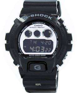 Casio G-Shock DW-6900NB-1DR DW6900NB-1 Mens Watch