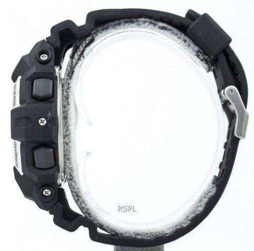 Casio G-Shock Tough Solar Series GR-8900-1D Sports Mens Watch