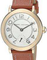 Marc Jacobs Riley Quartz MJ1574 Women's Watch