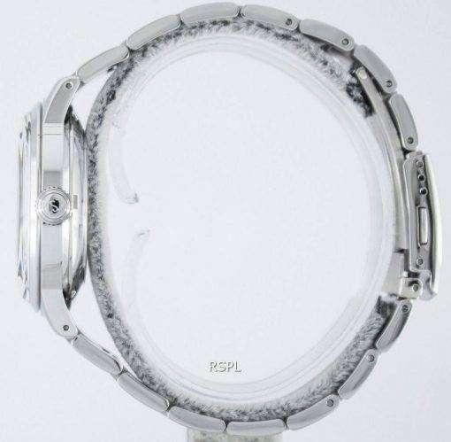 Orient Star Classic Automatic Power Reserve SAF02002B0 Men's Watch