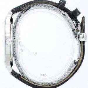 Tissot T-Classic Tradition Quartz T063.610.16.087.00 T0636101608700 Women's Watch