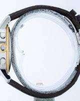 Tissot T-Classic Bridgeport Automatic Chronograph T097.427.26.033.00 T0974272603300 Men's Watch
