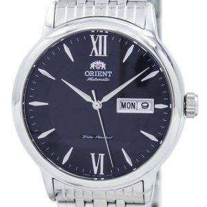 Orient Automatic SAA05003BB Men's Watch