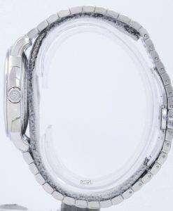 Raymond Weil Geneve Maestro Automatic 2847-ST-00209 Men's Watch