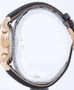 Raymond Weil Geneve Maestro Chronograph Automatic 4830-PC5-05658 Men's Watch