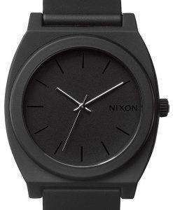 Nixon Time Teller P Quartz A119-524-00 Men's Watch