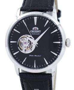 Orient Esteem II Open Heart Automatic FAG02004B0 Men's Watch