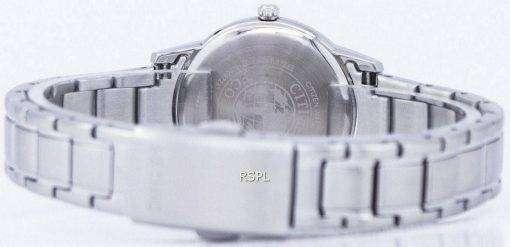 Citizen Eco-Drive FE1081-59B Women's Watch