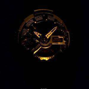 Casio G-Shock Special Color Shock Resistant Analog Digital GA-110LN-2A Men's Watch