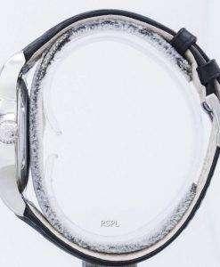Hamilton American Classic Valiant Automatic H39515734 Men's Watch
