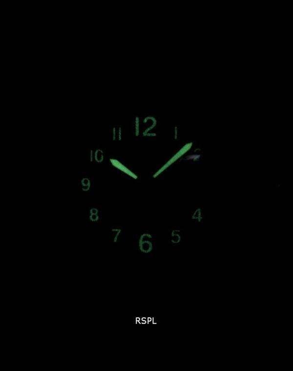 Hamilton Khaki Field Quartz H68201963 Men's Watch