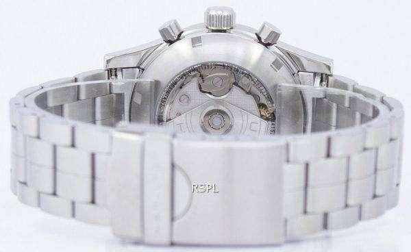 Hamilton Khaki Field Chronograph Automatic H71416137 Men's Watch