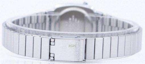 Casio Alarm Digital LA-670WA-2D Women's Watch