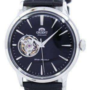 Orient Classic Automatic RA-AG0004B10B Men's Watch