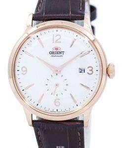Orient Classic Automatic RA-AP0001S10B Men's Watch