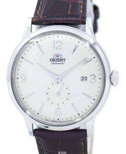 Orient Classic Automatic RA-AP0003S10B Men's Watch