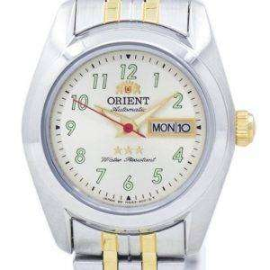 Orient Automatic SNQ23004C8 Women's Watch
