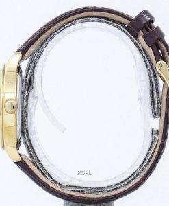Seiko Classic Quartz SUR702 SUR702P1 SUR702P Women's Watch
