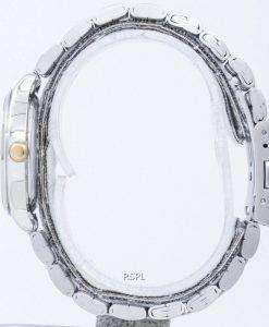 Seiko Classic Quartz SUR705 SUR705P1 SUR705P Women's Watch
