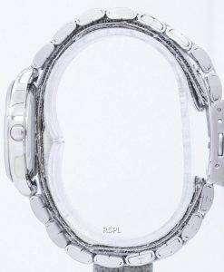Seiko Classic Quartz SUR709 SUR709P1 SUR709P Women's Watch