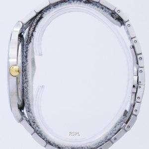 Tissot T-Classic Tradition Quartz T063.610.22.037.00 T0636102203700 Men's Watch