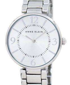 Anne Klein Quartz 1789SVSV Women's Watch