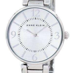 Anne Klein Quartz 1789SVSV Women's Watch