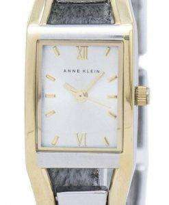 Anne Klein Quartz 6419SVTT Women's Watch