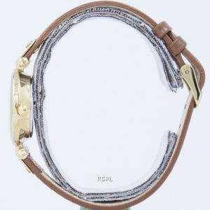 Anne Klein Quartz 9442CHHY Women's Watch
