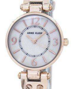 Anne Klein Quartz 9442RGLP Women's Watch
