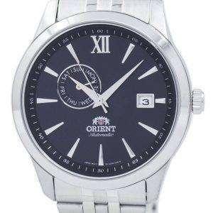 Orient Automatic FAL00002B0 Men's Watch