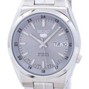 Seiko 5 Automatic Japan Made SNK561 SNK561J1 SNK561J Men's Watch