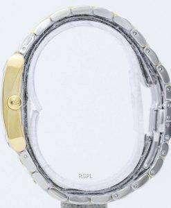 Tissot Generosi-T Quartz Diamond Accent T105.309.22.116.00 T1053092211600 Women's Watch