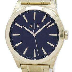 Armani Exchange Analog Quartz AX2328 Men's Watch