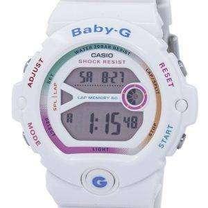 Casio Baby-G Shock Resistant Digital BG-6903-7C BG6903-7C Women's Watch