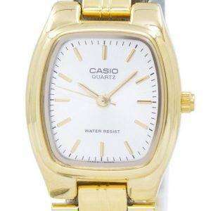 Casio Analog Quartz LTP-1169N-7A LTP1169N-7A Women's Watch