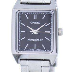 Casio Analog Quartz LTP-V007D-1EUDF LTPV007D-1EUDF Women's Watch