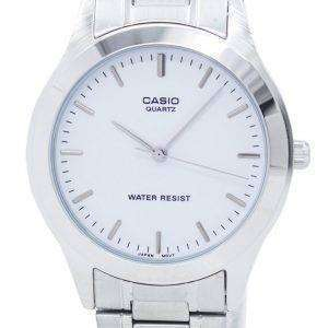 Casio Analog Quartz MTP-1128A-7ARDF MTP1128A-7ARDF Men's Watch