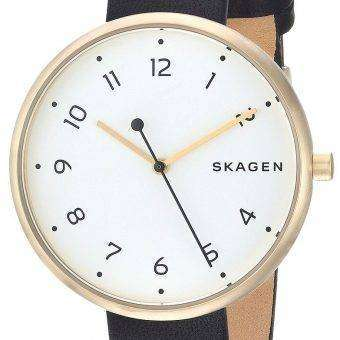 Skagen Signatur Analog Quartz SKW2626 Women's Watch