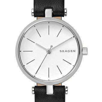 Skagen Signatur Analog Quartz SKW2639 Women's Watch